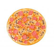 Пицца калифорния